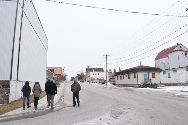 Southern Ontario Scenes - TheCraftyMann.Blogspot.ca