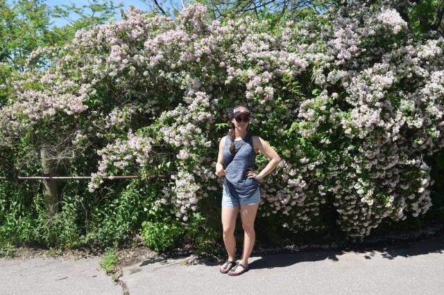 Summer Outfits - JanessaMann.Com